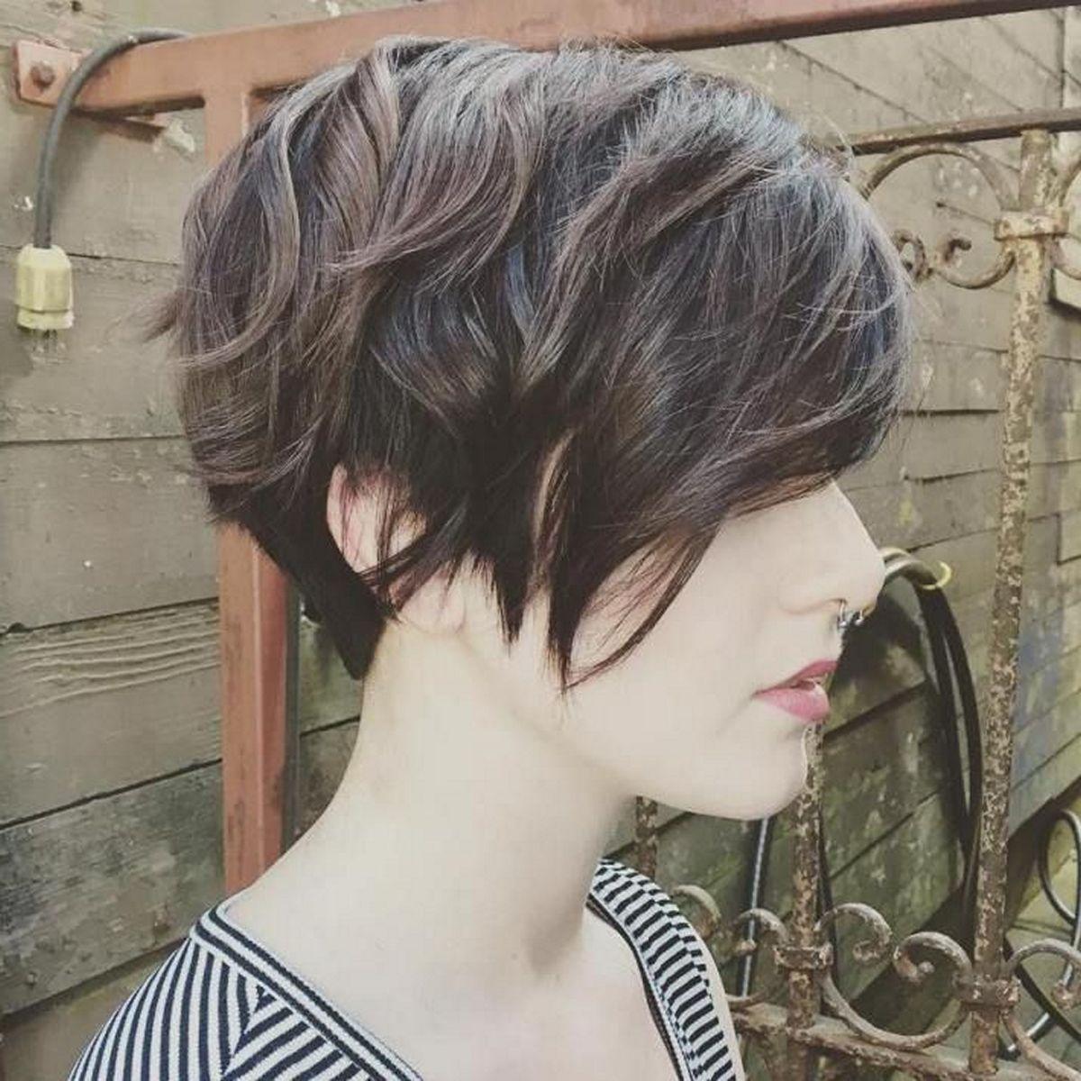 70 cute all time short pixie haircuts for women | hair