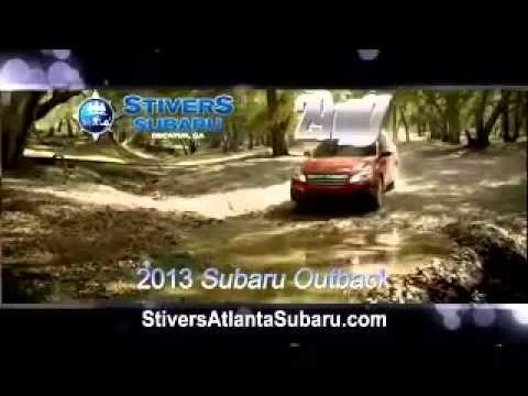 Best Subaru Dealer Greenville Sc Sc Greenville Subaru Dealer Http Youtu Be In8u29tgffk Used Subaru Subaru Subaru Outback Price