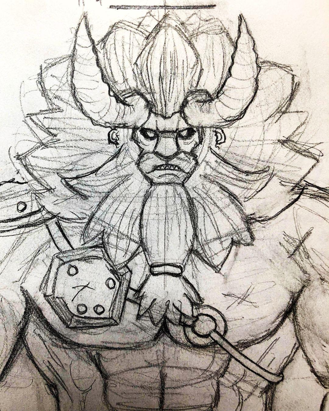 Pin By Thescarredhorn On Legend Of Zelda Sketch Book Zelda Memes Artwork