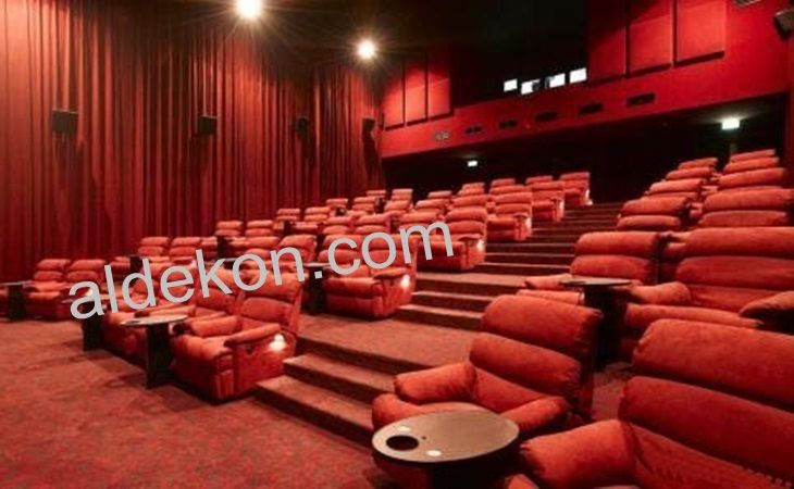 quadplex cinema is the only movie theater in idaho falls the nearest rival movie theater the cedar b Guarantee the perfect movie night with tickets from fandango find theater showtimes, watch trailers, read reviews and buy movie tickets in advance help my fandango live chat.