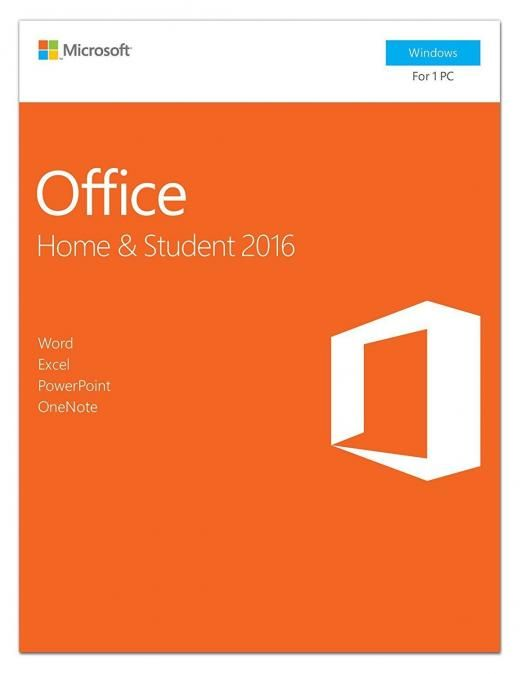 microsoft excel download for mac student