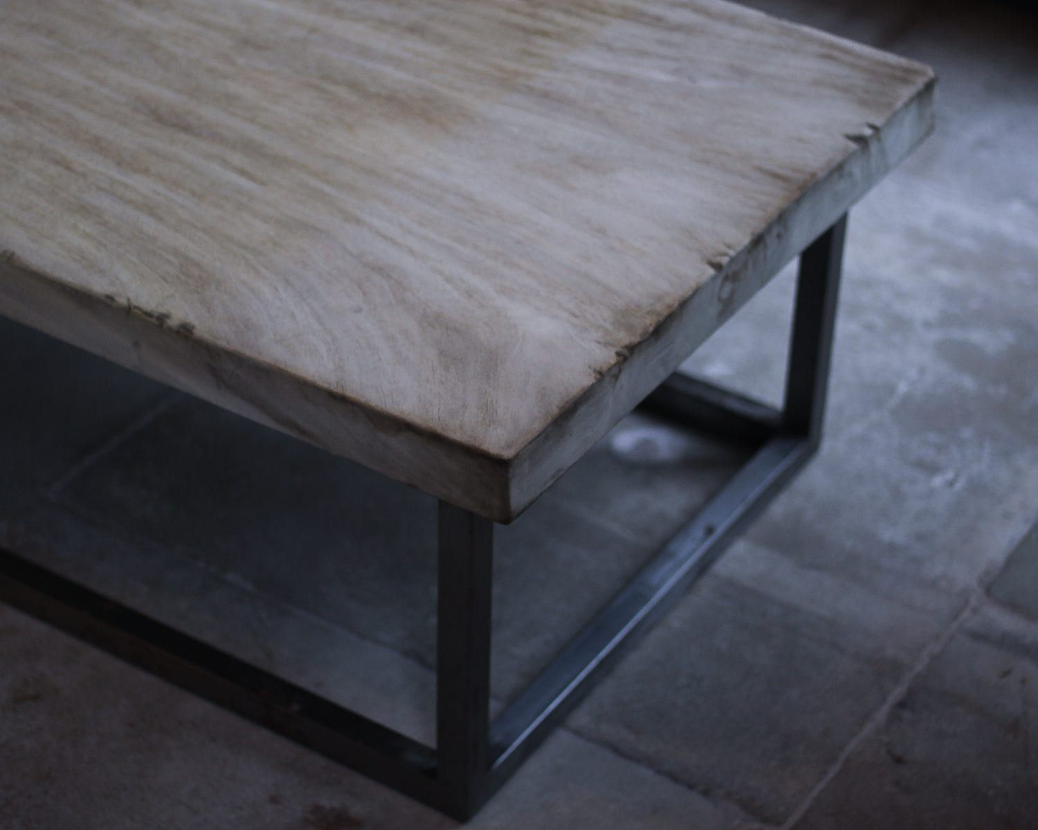 suar wood and metal coffee table willow lifestyle on stunning wooden metal coffee table id=74129