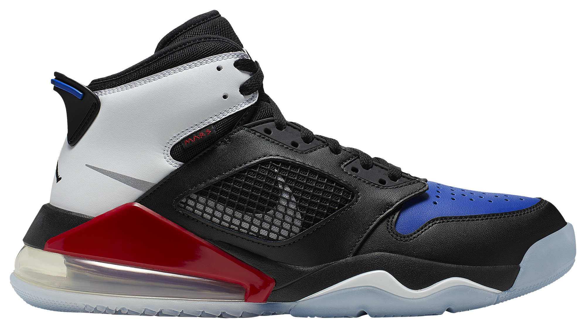 jordan shoes footaction