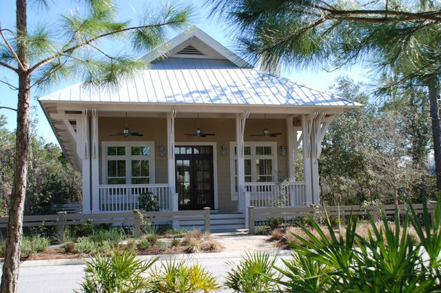 Small Key West Style House Plans Florida Homes Friv Home Ideas Picture Small Beach Houses Tiny Beach House Small Beach Cottages