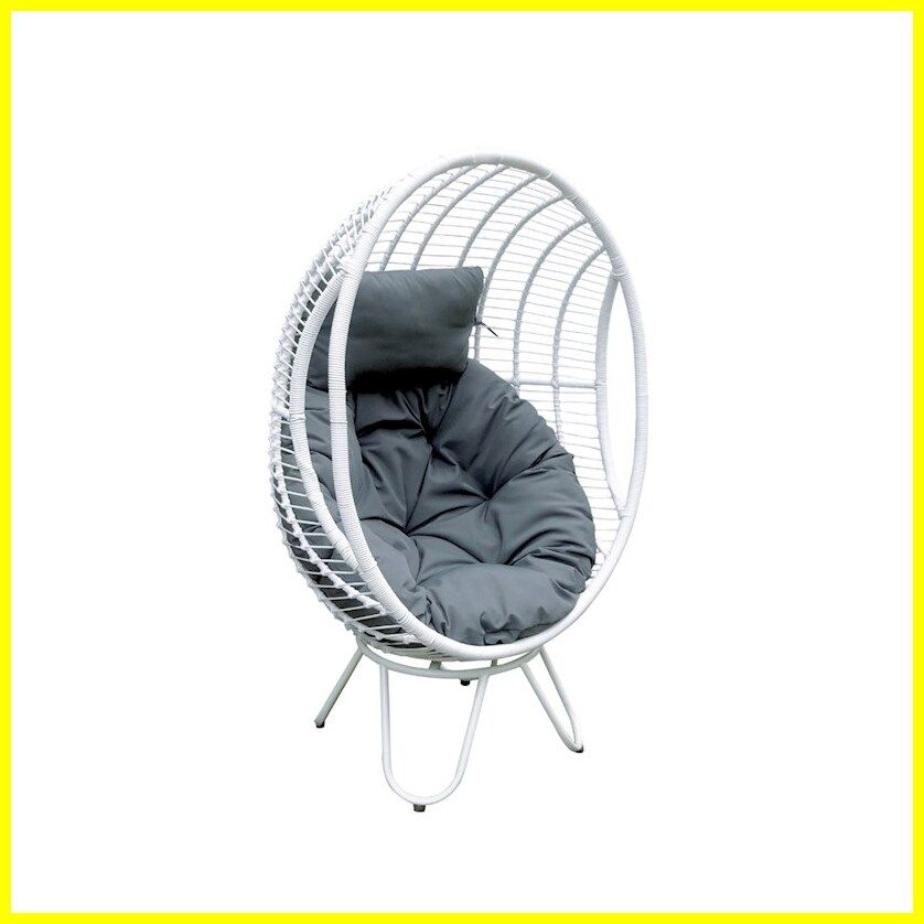 58 Reference Of Egg Chair Rattan Outdoor Buy Chair Chair Hanging Egg Chair