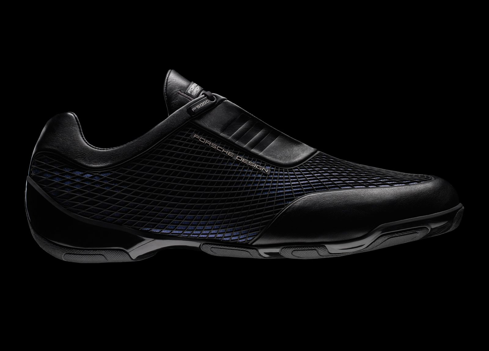 on sale 5ec39 1cfe5 ... usa classic f97b5 53b4f original adidas drive chassis g40395 sneaker porsche  design 08faf cf882