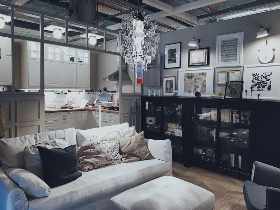 Shopping da Ikea e Maisons du Monde - Shabby Chic ...