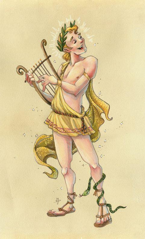 барановская картинки греческих богов смешные красивые диваны гостиную