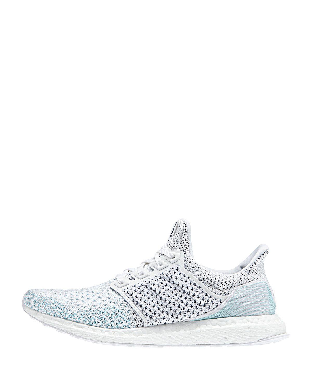 3346281eba0f0 Adidas Men s UltraBOOST Parley LTD Knit Sneaker