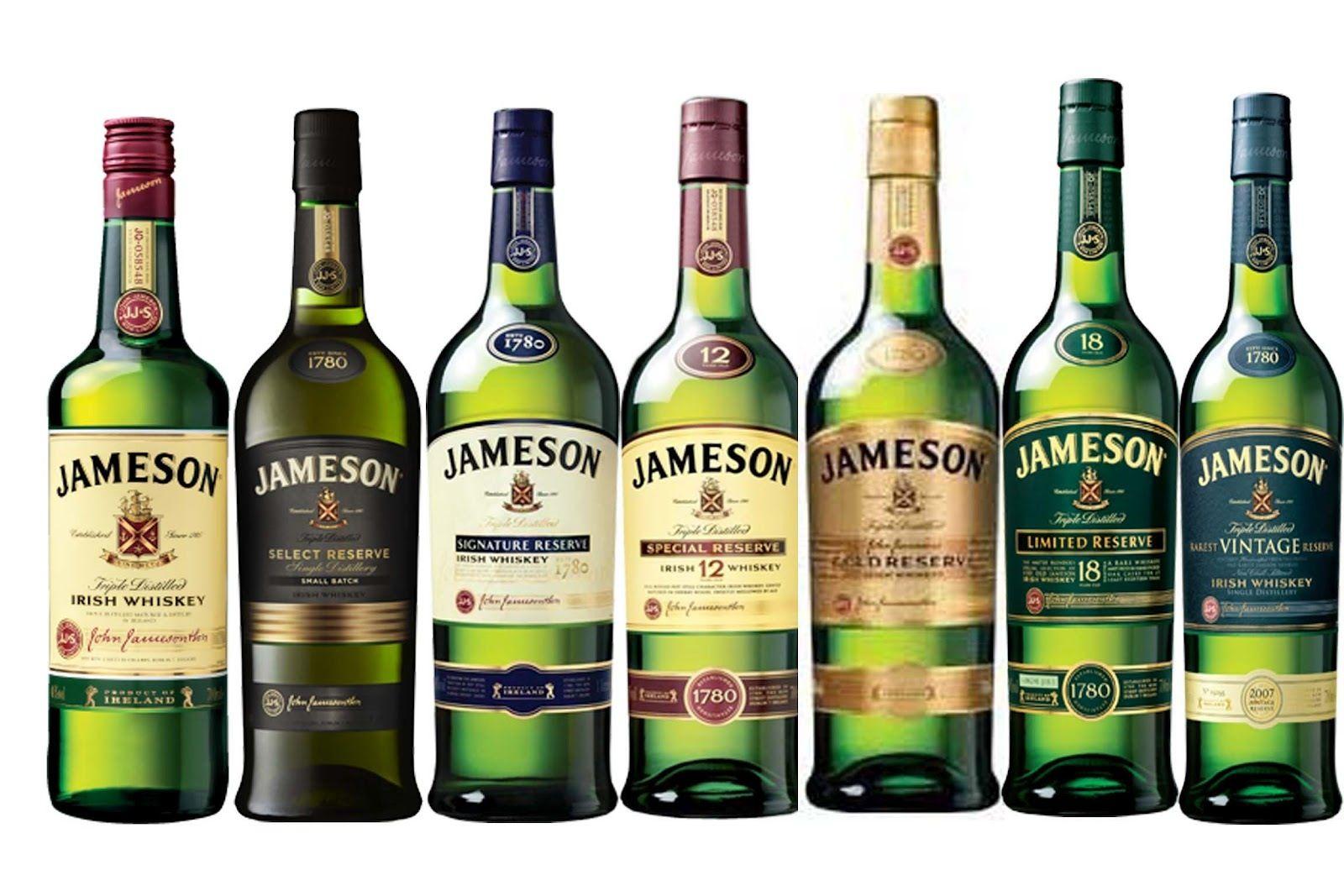 a4776ab2869c05 Please drink responsibly...designate a driver or take a cab. Always enjoy  real whiskey XD