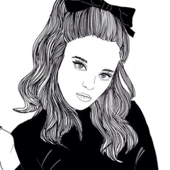 Related Image Drawn Tumblr Girl Drawing Tumblr