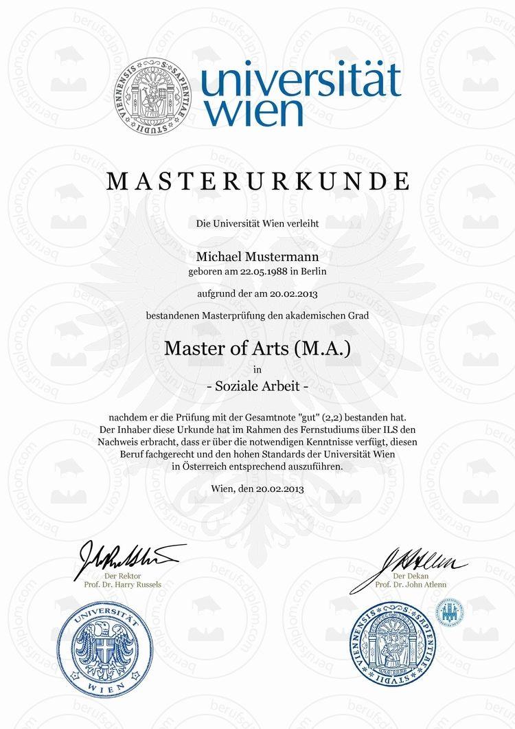 Master Urkunde Kaufen Business Administration Degree Scholarships For College Harvard Law School