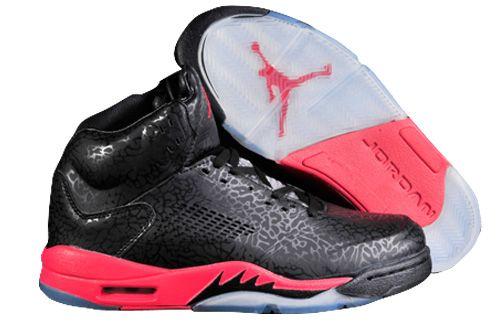 nike air jordan jumpman backpack, air jordan retro he got game, air jordan shoes  kohls on sale,for Cheap,wholesale