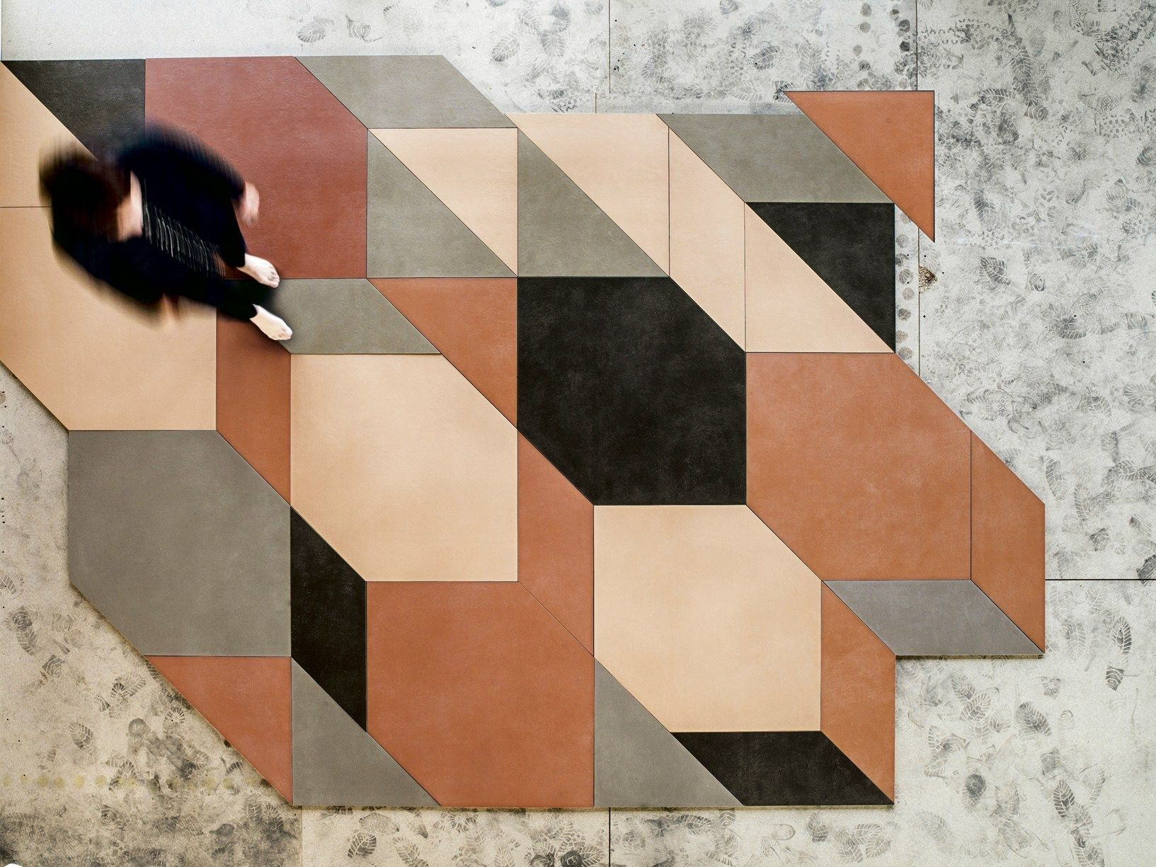 208 best Floor images on Pinterest | Arquitetura, Architecture ...