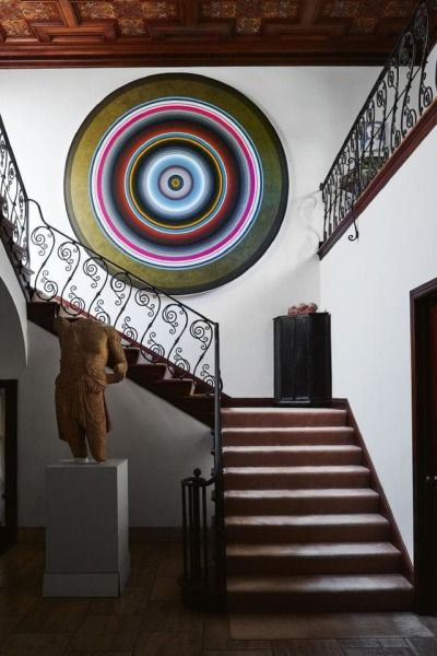 Best Libertyn Interiors Tuscan Design Home Decor Near Me 640 x 480