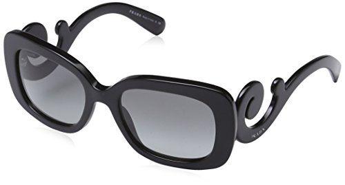 a9145153f9a PRADA Women 27OS Sunglasses