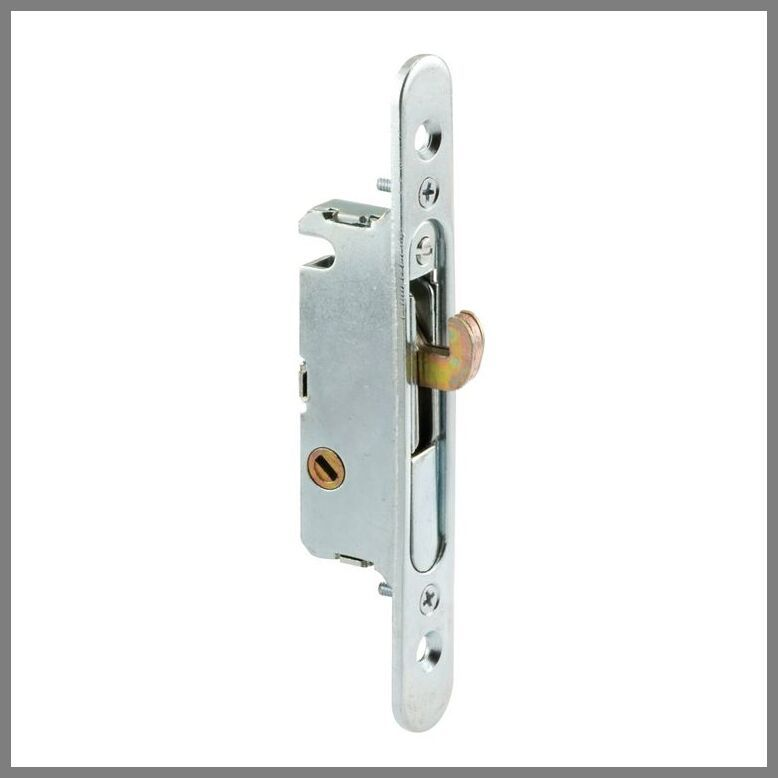 54 Reference Of Patio Door Screen Lock In 2020 Sliding Patio Doors Patio Door Locks Patio Doors