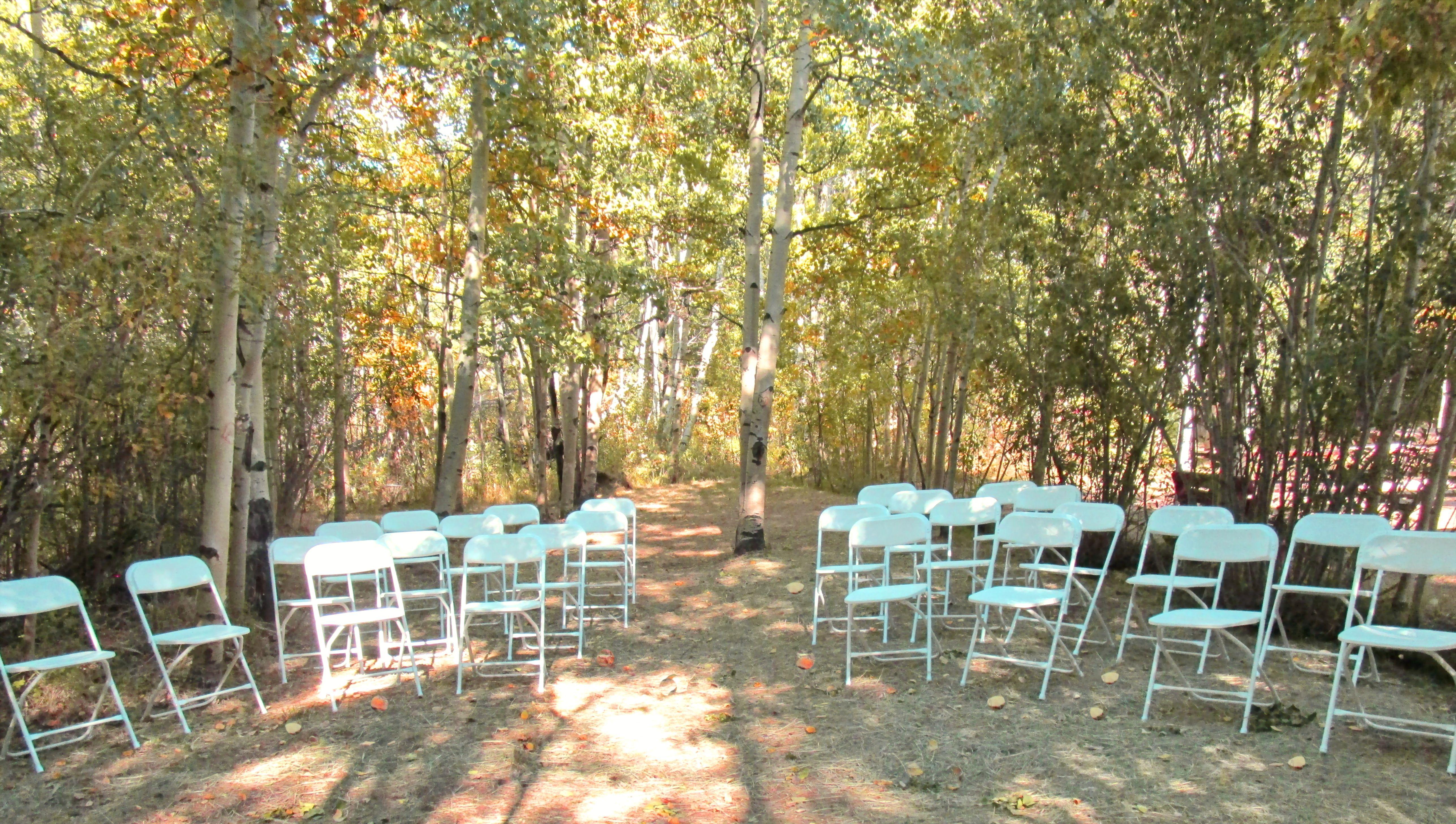 A Beautiful Fall Wedding Venue The Historic Pines Ranch: Beautiful Fall Wedding Venues At Reisefeber.org