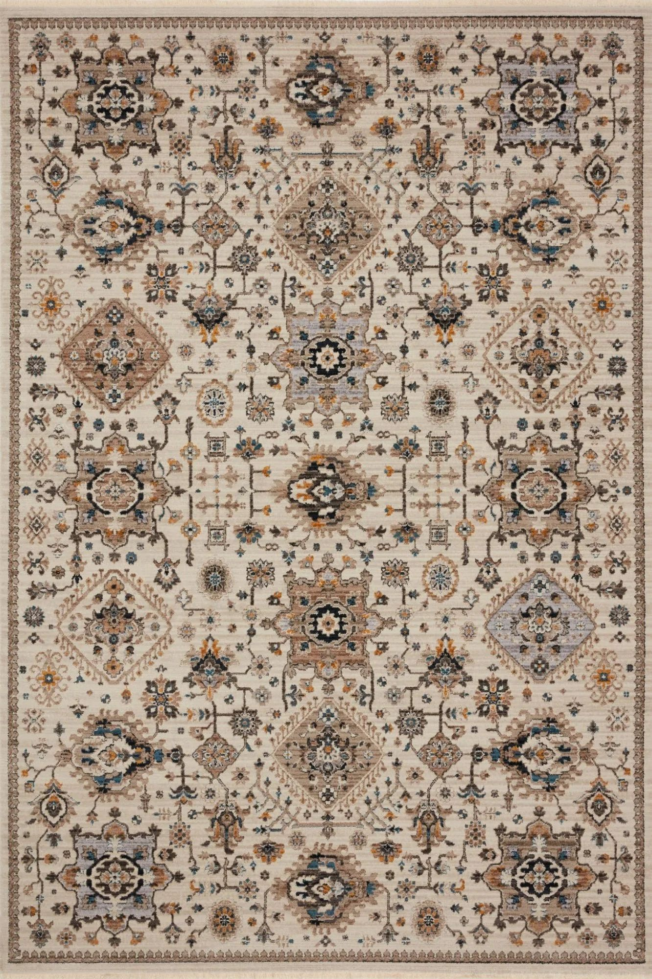 Loloi Rugs Leigh Lei 02 Rugs Rugs Direct Blush Rug Rugs Well Woven