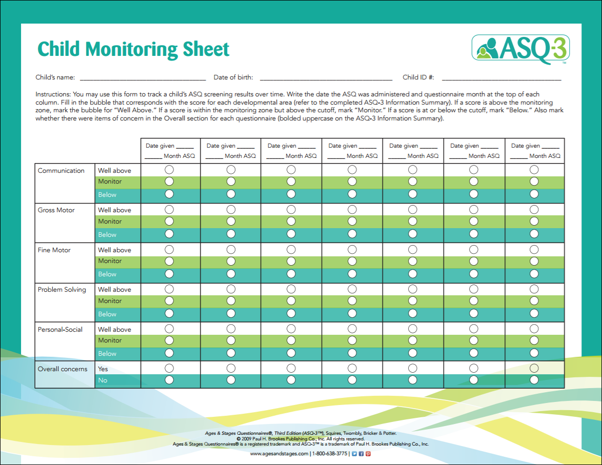 Resource Library | ASQ Tips & Tricks | Pinterest | Monitor, Spanish ...