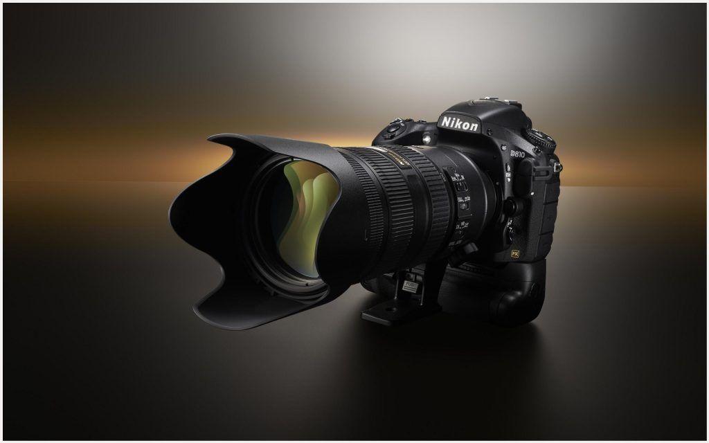 D810 Nikon Camera Wallpaper D810 Nikon Camera Wallpaper 1080p