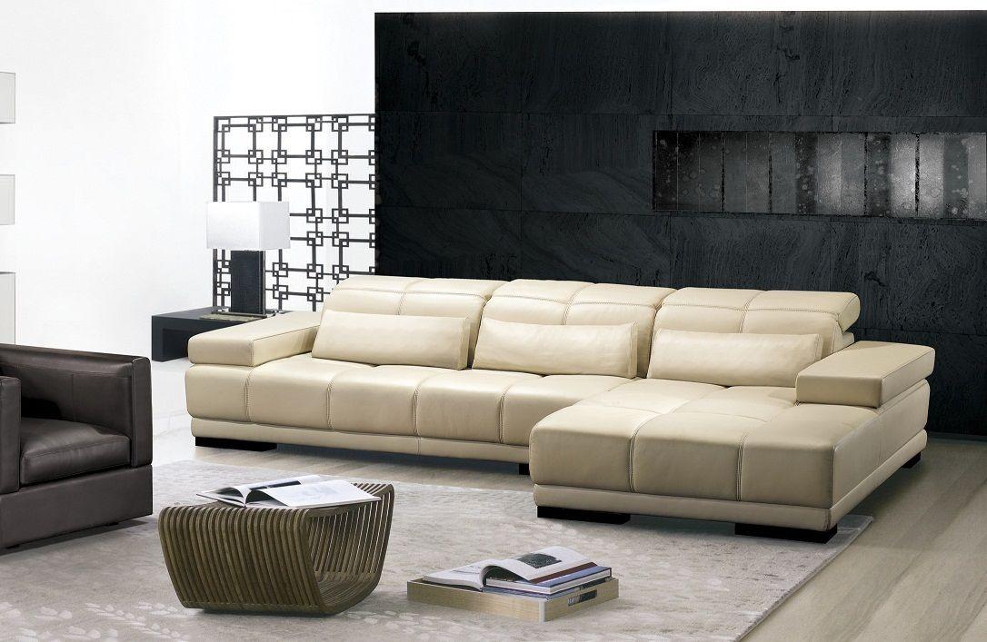 resultado de imagen para muebles italianos - Muebles Italianos