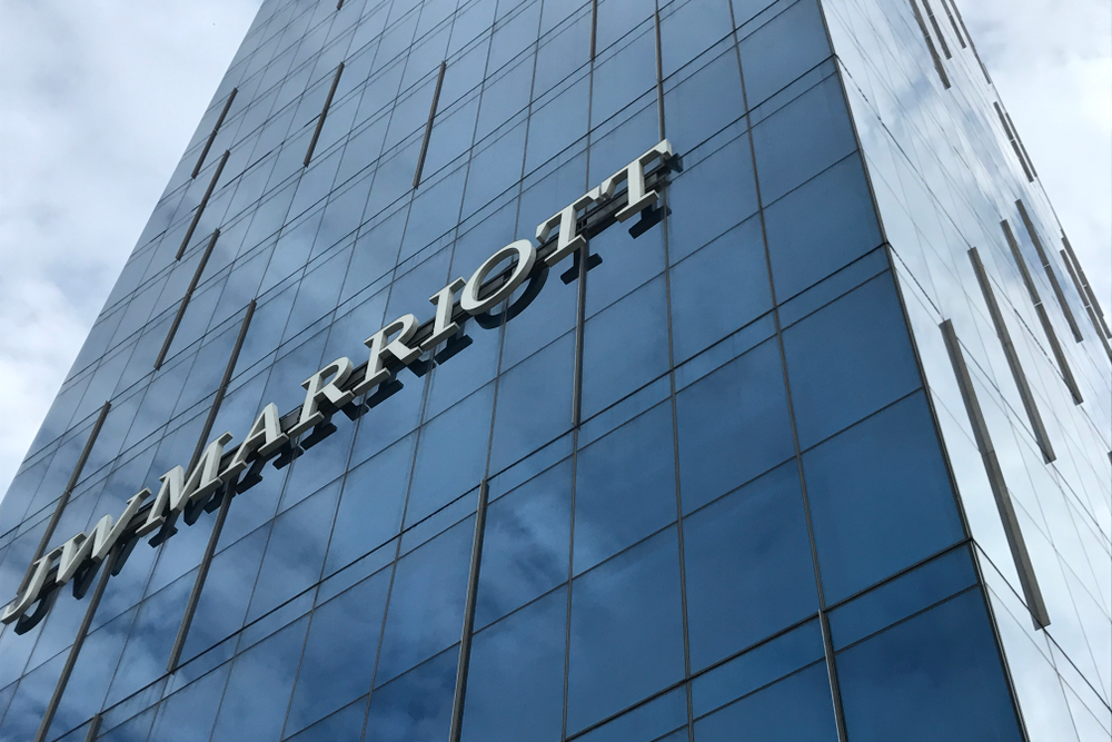 Indianapolis Hotels Indianapolis Hotels Marriott Hotels