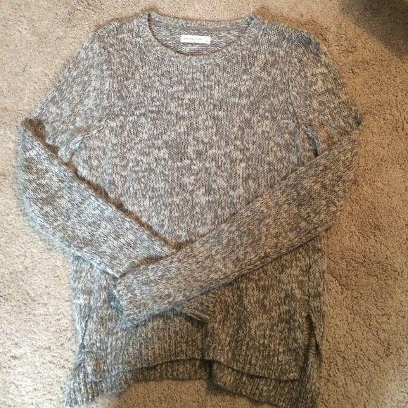sweater never worn Abercrombie & Fitch Sweaters Crew & Scoop Necks