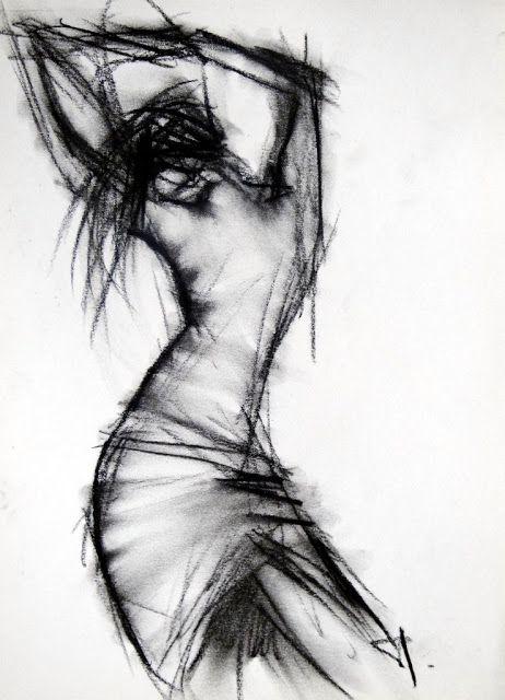 by Daniel Santisteban