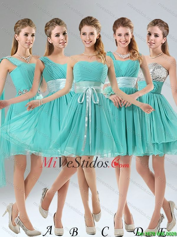 18df9e081f vestidos de quince anos y damas - Yahoo Image Search Results