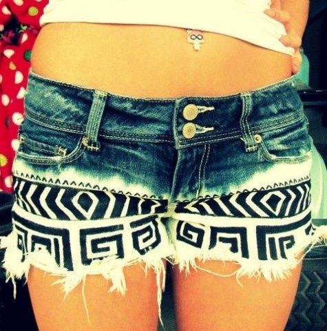 shorts shorts clothes