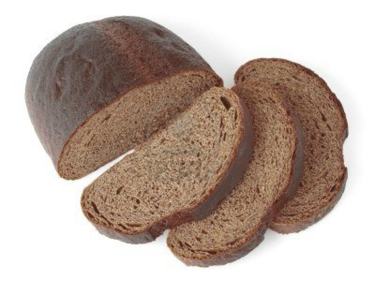 Rye Bread | Rye bread recipes, Rye bread, Homemade rye bread