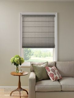blinds san diego shutter good housekeeping roman shades traditional roman blinds san diego by blindsgalore