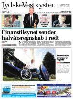 Der kan være tilfælde af stalking, hvor det er nødvendigt for politiet at handle med det samme for at redde liv, mener Dansk Folkeparti, som derfor vil indføre et såkaldt straks-tilhold mod stalkere.