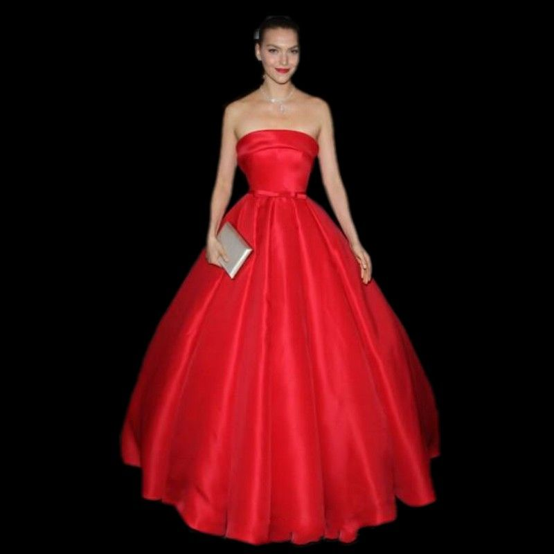 Cheap dresses evening dresses, Buy Quality dress up games wedding ...