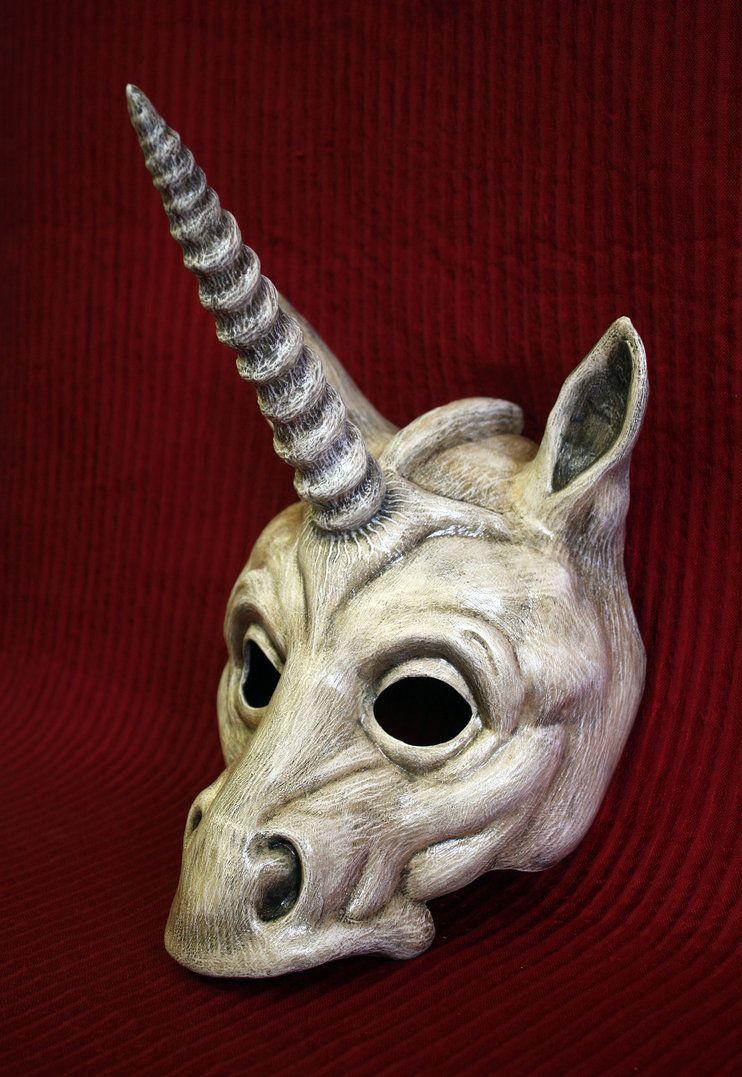 Pin by love wilf on unicorn | Pinterest | Unicorn mask, Unicorns ...