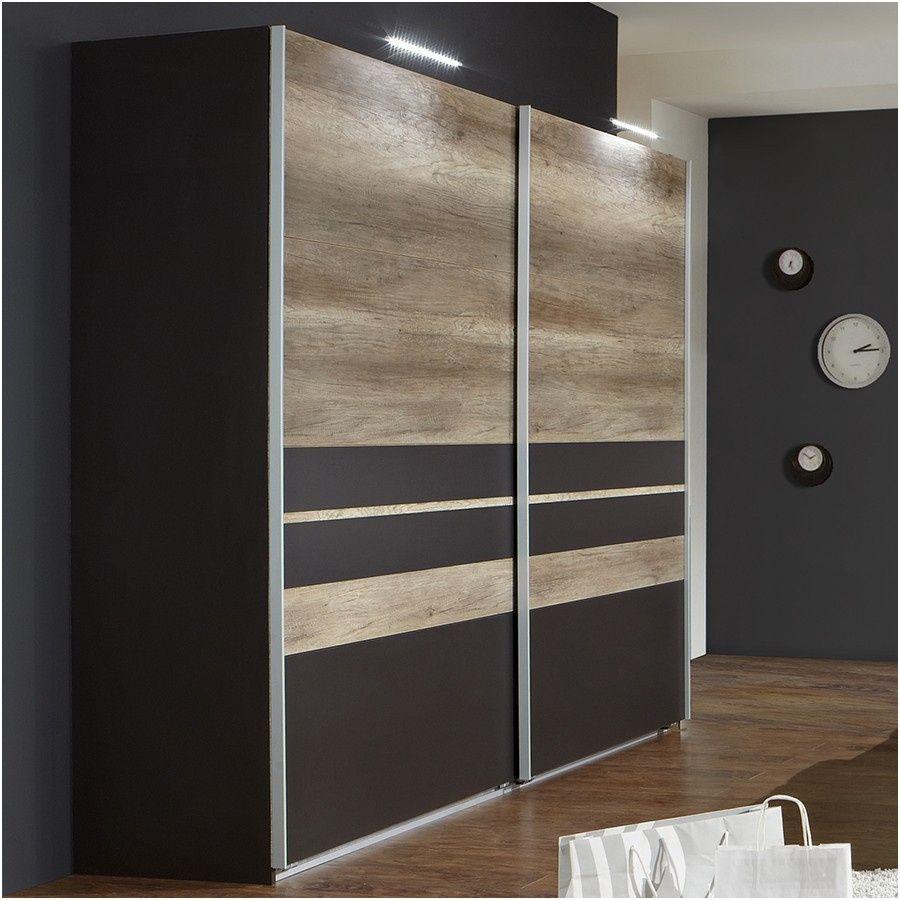 8 Excellent Armoire Ikea Porte Coulissante | Minimalis