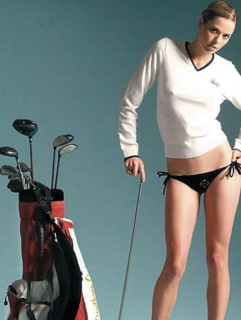 Anna Rawson, Golfer #Australia #celebrities #AnnaRawson Australian celebrity Anna Rawson loves http://www.kangabulletin.com