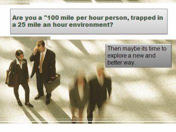 How Do Career Insurance Jobs Differ From An Hourly Or Salary Job