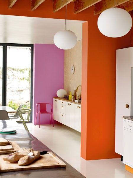 Wand Farben Gestaltung 04