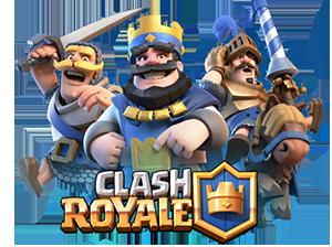 clash royale gems hack