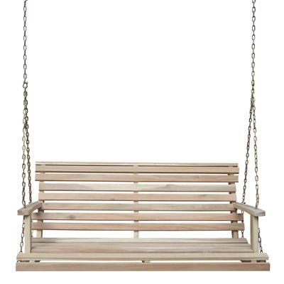 Whitewood Industries - Where Beautiful Furniture Begins