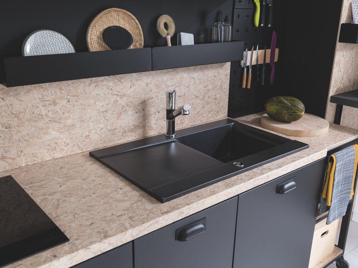 Epingle Par J Cankova Sur Kitchen Design En 2020 Avec Images