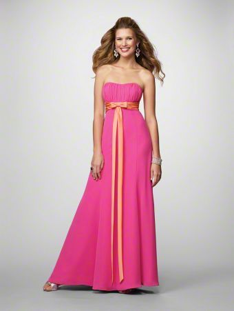 Pin By Tiffany Miller On I Do Bridesmaid Dresses Girls Special Occasion Dresses Dresses
