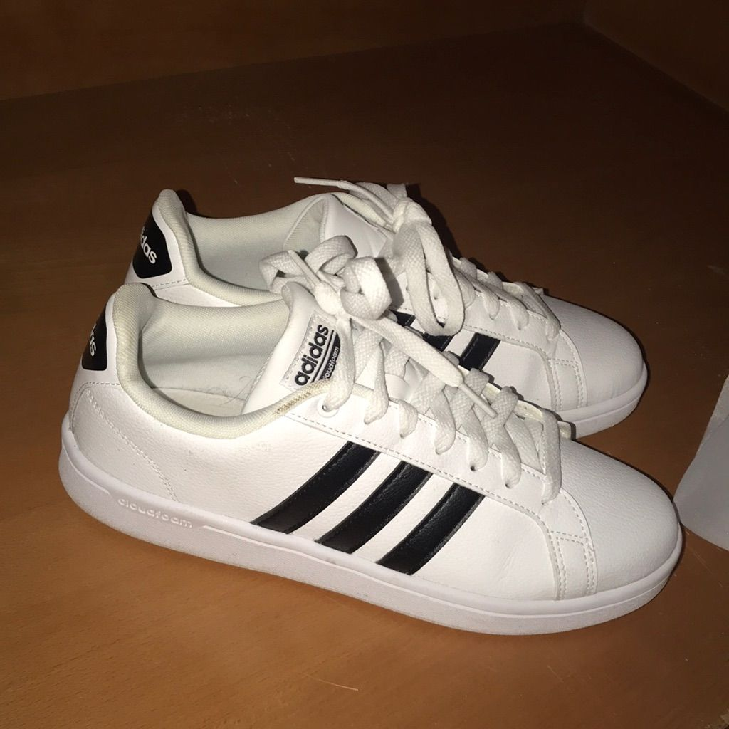 Adidas three stripe Adidas three stripes, Striped