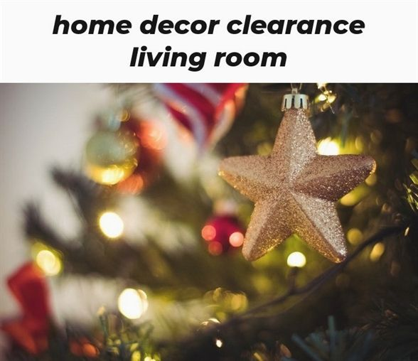home decor clearance living room_40_20180824123849_62 #home decor