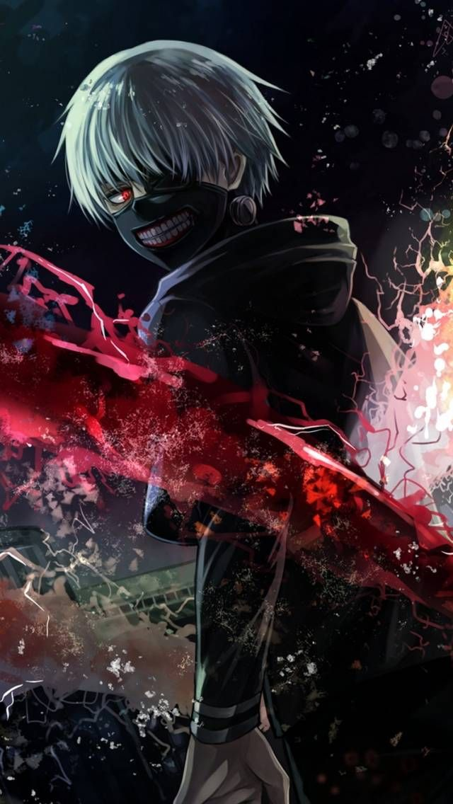 Anime Manga Wallpapers For Iphone Android Part 1 1080p Celular Hd 1080p