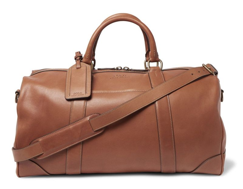 37a1f008771a The 20 Best Bags for Men - Gear Patrol
