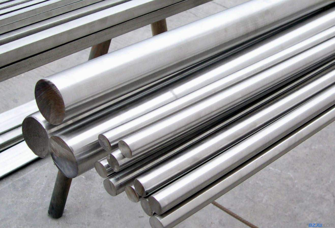 Pin On Stainless Steel Bars Pipe