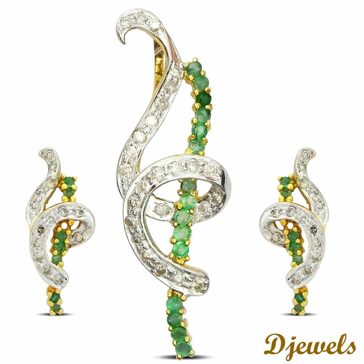 Pin by diamond jewellery at djewels on diamond pendant set